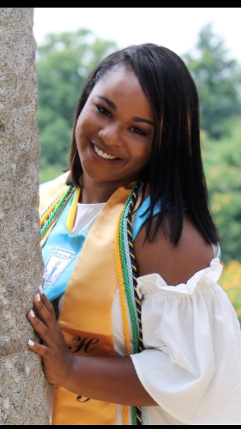 kariyah-jones-photo.png